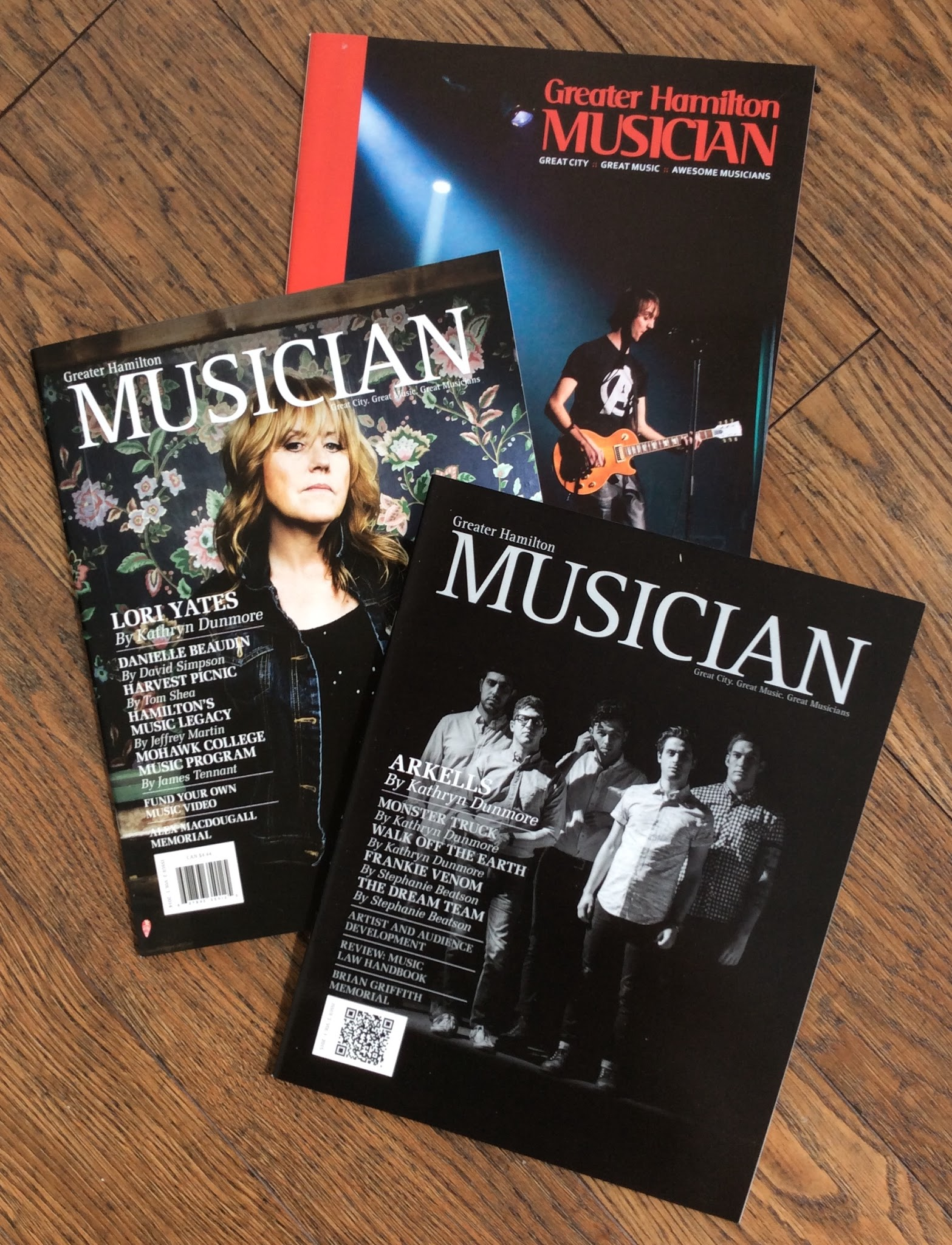 ghm-3-editions-covers