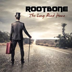 Rootbone-Cvr-iTunes-750x750
