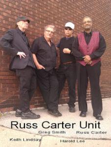 russ-carter-unit-sm